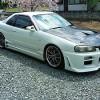 車を下取りに出す場合に査定ゼロから5万円にアップする方法