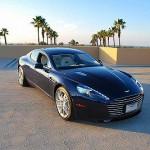 買取の仕組みと買い取られた車の流れはどうなっているのか?
