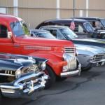 オークション代行と中古車買取はどちらが高く売れるか?