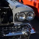 中古車を選ぶ際のチェック項目
