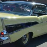中古車の個人売買でリスクを軽減するための注意点