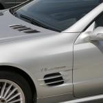 新車のメーカー保証とはどんな内容?保証の継承とは?