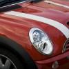 中古車購入時に名義変更を自分でする場合の注意点
