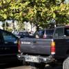 廃車した車を再登録する方法と廃車の節税メリット