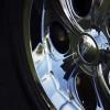 改造車や他社パーツがたくさんついている車は高く売れる?
