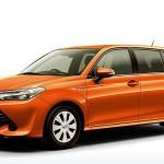 トヨタセーフティセンスCは廉価版でも十分な機能で事故予防