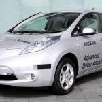 燃費が一番良い車は意外な車。さらに電気自動車との比較結果